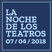 El Corral de Comedias de Alcalá se suma a La Noche de los Teatros